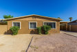 Photo of 1808 W Maldonado Road, Phoenix, AZ 85041 (MLS # 5830000)
