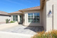 Photo of 3748 E Hazeltine Way, Chandler, AZ 85249 (MLS # 5830004)
