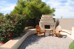 Tiny photo for 1210 W Cutleaf Circle, San Tan Valley, AZ 85143 (MLS # 5830039)