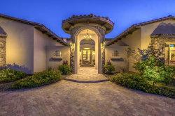 Photo of 28022 N 78th Street, Scottsdale, AZ 85266 (MLS # 5830060)