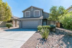Photo of 12727 W Hollyhock Drive, Avondale, AZ 85392 (MLS # 5830073)