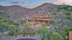 Photo of 8150 N 47th Street, Paradise Valley, AZ 85253 (MLS # 5830075)