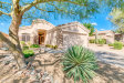 Photo of 8878 E Calle Buena Vista, Scottsdale, AZ 85255 (MLS # 5830091)