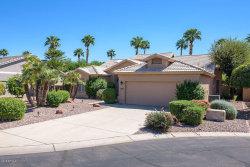 Photo of 3700 N 156th Lane, Goodyear, AZ 85395 (MLS # 5830147)