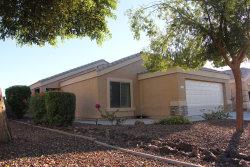 Photo of 12617 W Surrey Avenue, El Mirage, AZ 85335 (MLS # 5830169)