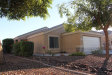Photo of 12617 W Surrey Avenue, El Mirage, AZ 85335 (MLS # 5830169)