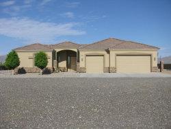Photo of 10520 N 178th Avenue, Waddell, AZ 85355 (MLS # 5830170)
