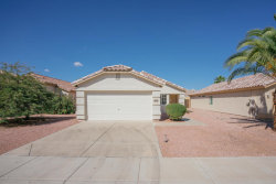 Photo of 12224 W Dahlia Drive, El Mirage, AZ 85335 (MLS # 5830208)