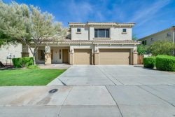 Photo of 12920 W Sierra Vista Drive, Glendale, AZ 85307 (MLS # 5830220)