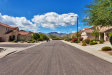Photo of 18543 W Mission Lane, Waddell, AZ 85355 (MLS # 5830228)