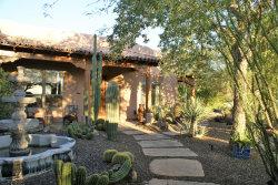 Photo of 36825 N Twilight Trail, Carefree, AZ 85377 (MLS # 5830248)