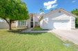 Photo of 9018 E Laurel Lane, Scottsdale, AZ 85260 (MLS # 5830253)