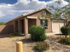 Photo of 1578 N Desert Willow Avenue, Casa Grande, AZ 85122 (MLS # 5830260)
