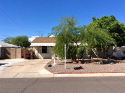 Photo of 11360 N 113th Drive, Youngtown, AZ 85363 (MLS # 5830310)