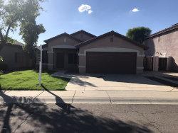 Photo of 3620 N 104th Drive, Avondale, AZ 85392 (MLS # 5830318)