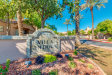 Photo of 5950 N 78th Street, Unit 235, Scottsdale, AZ 85250 (MLS # 5830367)