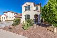 Photo of 1090 W Caroline Lane, Tempe, AZ 85284 (MLS # 5830387)
