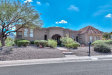 Photo of 2335 E Mountain View Road, Phoenix, AZ 85028 (MLS # 5830400)