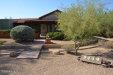 Photo of 5449 E Olesen Road, Cave Creek, AZ 85331 (MLS # 5830413)