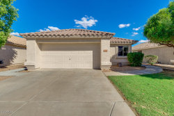 Photo of 2663 S Keene --, Mesa, AZ 85209 (MLS # 5830442)
