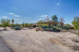 Photo of 28824 N 57th Street, Cave Creek, AZ 85331 (MLS # 5830491)
