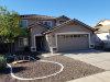 Photo of 1231 W Wilson Avenue, Coolidge, AZ 85128 (MLS # 5830495)