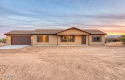 Photo of 31845 W Buchanan Street, Buckeye, AZ 85326 (MLS # 5830532)
