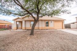 Photo of 11405 W Cabrillo Drive, Arizona City, AZ 85123 (MLS # 5830547)