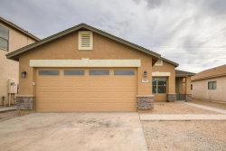 Photo of 11609 W Wethersfield Road, El Mirage, AZ 85335 (MLS # 5830552)