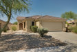 Photo of 12764 S 175th Drive, Goodyear, AZ 85338 (MLS # 5830567)