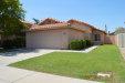 Photo of 14456 S 43rd Street, Phoenix, AZ 85044 (MLS # 5830569)