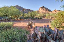 Photo of 5354 E Camelback Manor Drive, Paradise Valley, AZ 85253 (MLS # 5830648)