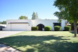 Photo of 4020 W San Miguel Avenue, Phoenix, AZ 85019 (MLS # 5830693)