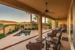 Photo of 12935 W Figueroa Drive, Sun City West, AZ 85375 (MLS # 5830707)
