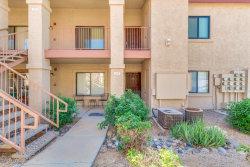 Photo of 1440 N Idaho Road, Unit 1049, Apache Junction, AZ 85119 (MLS # 5830752)