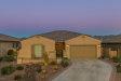 Photo of 12375 S 182nd Drive, Goodyear, AZ 85338 (MLS # 5830769)