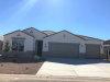 Photo of 35871 N Loemann Drive, San Tan Valley, AZ 85143 (MLS # 5830839)