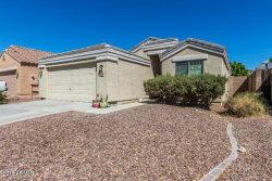 Photo of 11718 W Tierra Grande --, Sun City, AZ 85373 (MLS # 5830857)