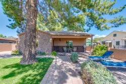 Photo of 5920 W State Avenue, Glendale, AZ 85301 (MLS # 5830909)