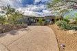 Photo of 6446 E Trailridge Circle, Unit 96, Mesa, AZ 85215 (MLS # 5830938)