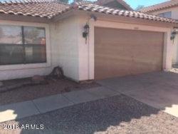 Photo of 11637 W Citrus Grove Way, Avondale, AZ 85392 (MLS # 5830954)