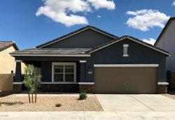 Photo of 33641 N Bowles Drive, San Tan Valley, AZ 85142 (MLS # 5830956)