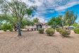 Photo of 7714 N Cotton Lane, Waddell, AZ 85355 (MLS # 5830990)
