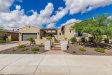 Photo of 24440 N 73rd Street, Scottsdale, AZ 85255 (MLS # 5831072)