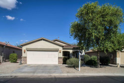 Photo of 5982 E Valley View Drive, Florence, AZ 85132 (MLS # 5831087)