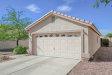 Photo of 12814 N Palm Street, El Mirage, AZ 85335 (MLS # 5831162)