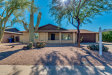 Photo of 1237 E Gemini Drive, Tempe, AZ 85283 (MLS # 5831197)