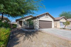 Photo of 10828 E Boston Street, Apache Junction, AZ 85120 (MLS # 5831232)