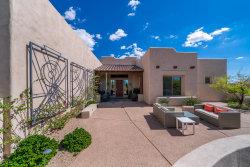 Photo of 10329 E Winter Sun Drive, Scottsdale, AZ 85262 (MLS # 5831252)