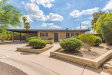 Photo of 11801 N 37th Street, Phoenix, AZ 85028 (MLS # 5831270)